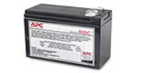 Bateria APC Replacement Battery Cartridge #110