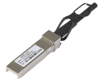 3M SFP+ DIRECT ATTACH CABLE