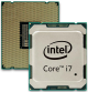 Intel Core i7-6800K, Hexa Core, 3.40GHz, 15MB, LGA2011-V3, 14nm, 140W, BOX