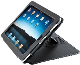 Pokrowiec Folio Case f iPad and iPad 2